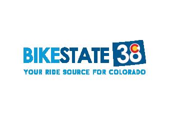 BikeState38