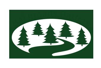 backroads battery