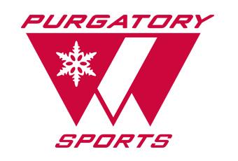 Purgatory Sports