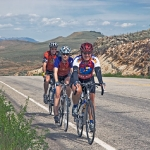 ride-the-rockies947