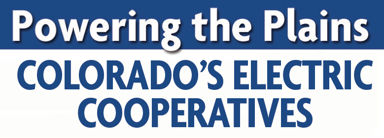 Colorado Electric Cooperative