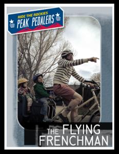 card_flying-frenchman