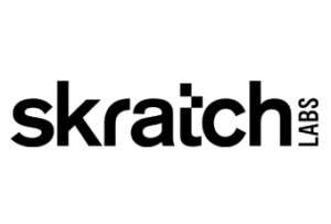 skratch_logo_black