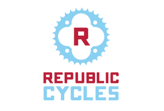 Republic Cycles