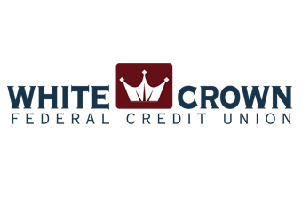 White Crown Credit Union