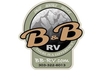 B & B RV