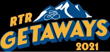 RTR-Getaways-logo