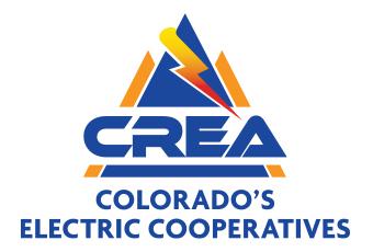 Colorado Electric Cooperative