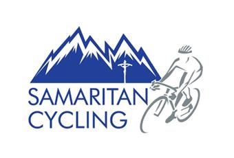 Samaritan Cycling