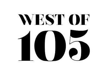 West of 105